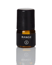 RANGE ESSENTIAL | 1ML ROLLER BOTTLE FLOW BLEND