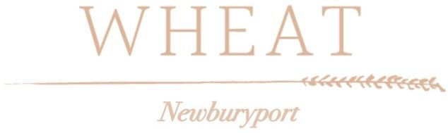 Wheat Newburyport Gift Card