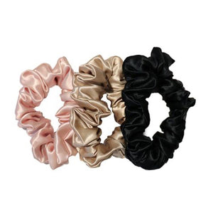 Large Single Scrunchies