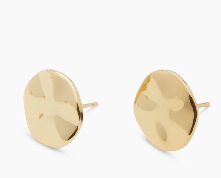 Chloe Studs Small Earrings