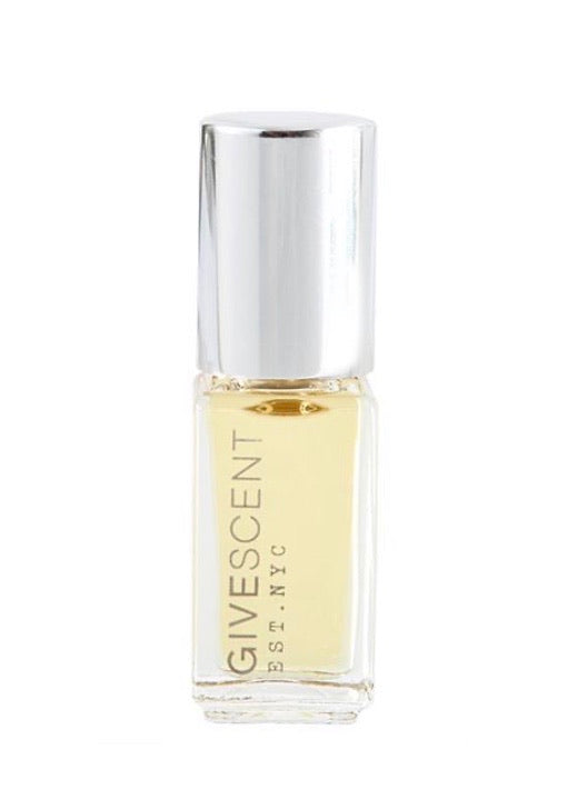 Givescent Perfume Oil