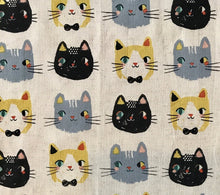 Dish Towel - Colony Cats