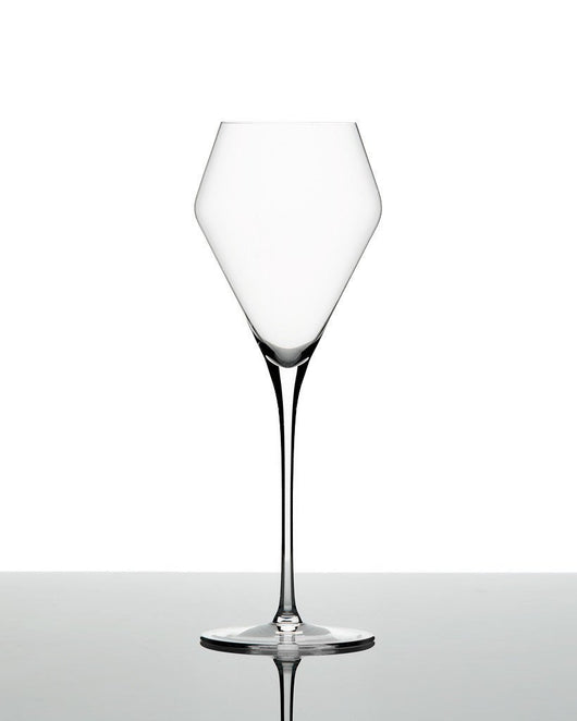 Zalto Dessert Wine Glass