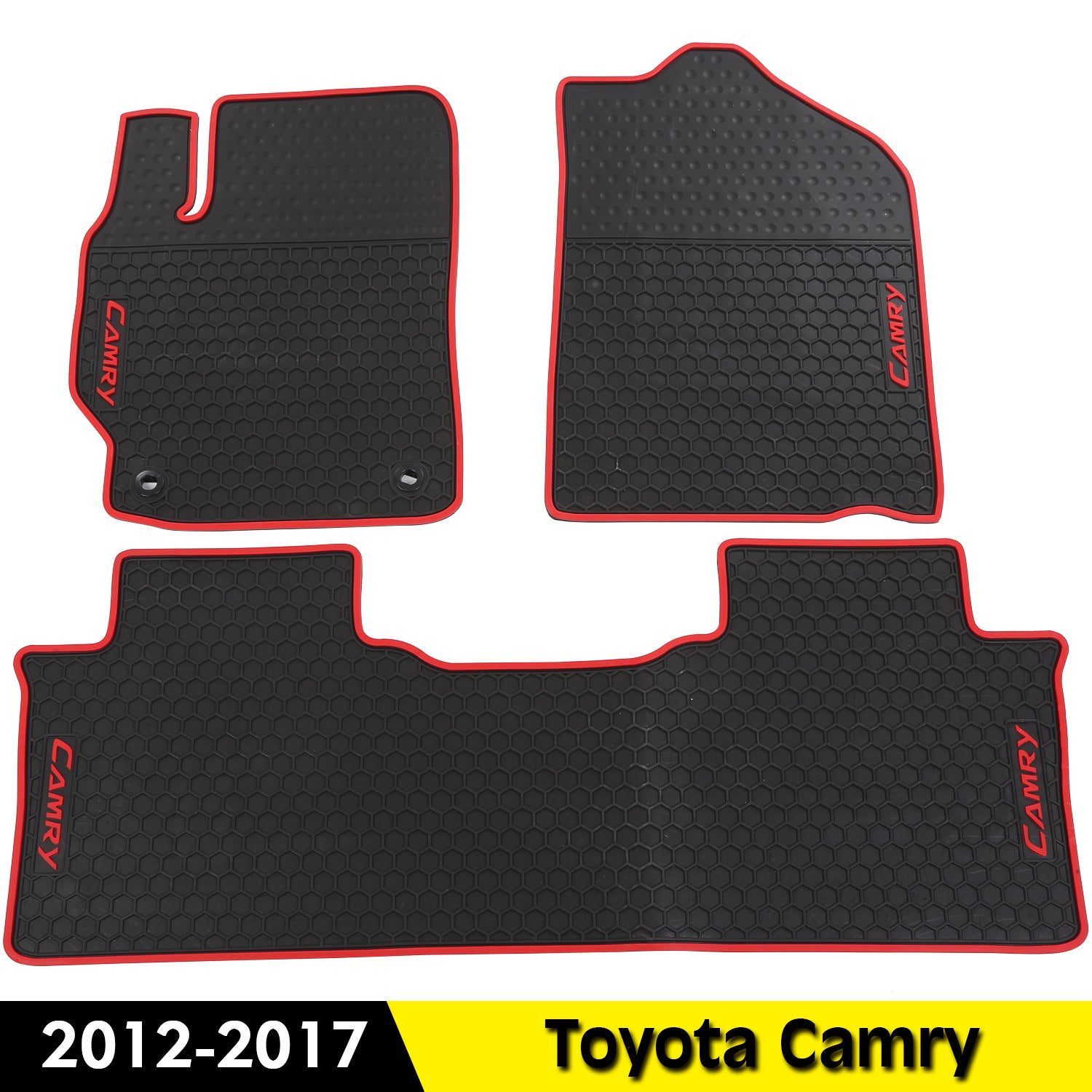 2006 toyota camry floor mats floor matttroy. Black Bedroom Furniture Sets. Home Design Ideas