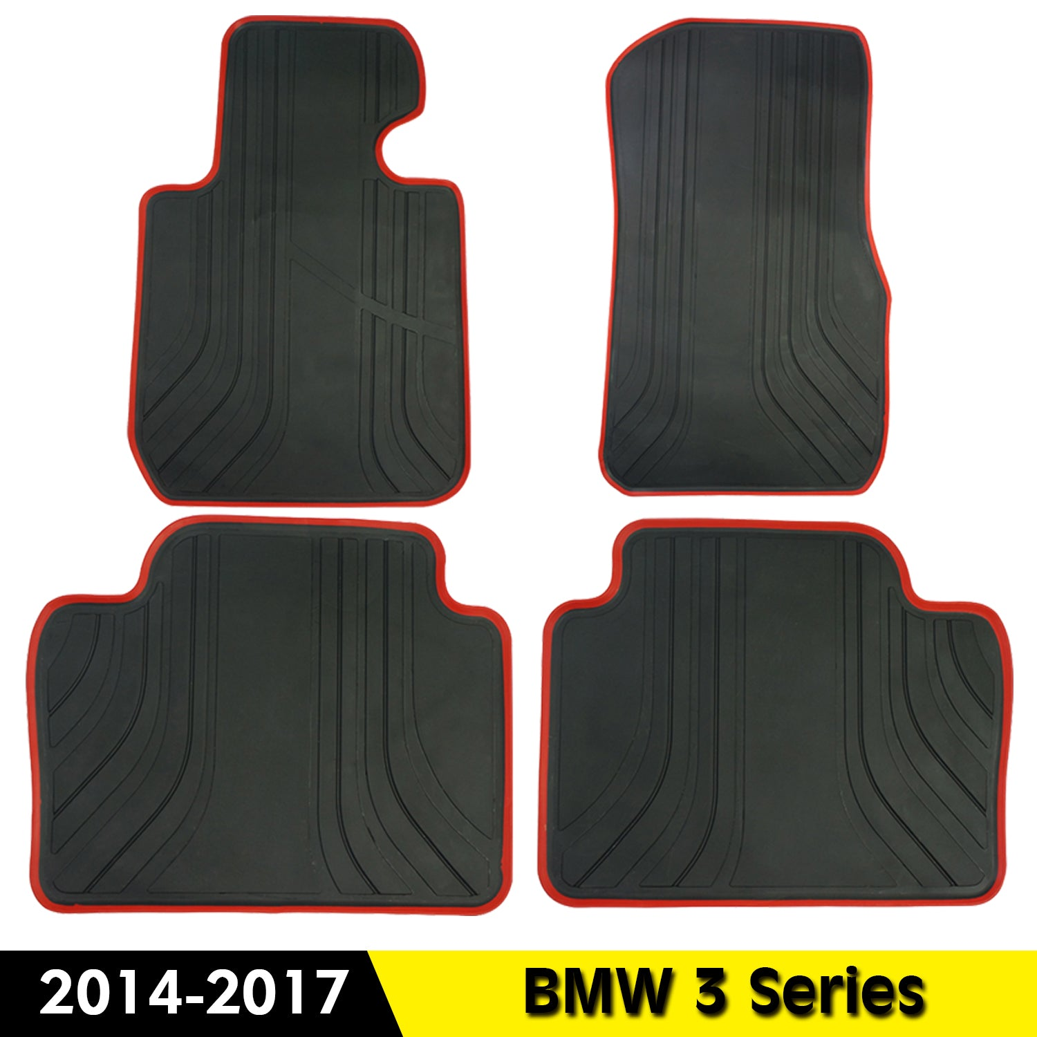 logo compare shopping oem bmw products mats wagon nextag at with floor prices
