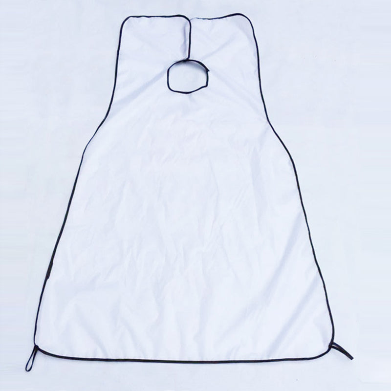 Beard Buddy Shaving Apron - Sick Stuff