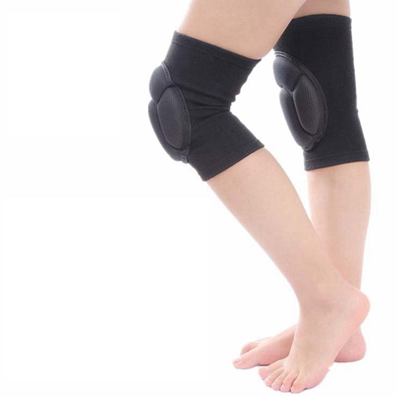 Knee Protector