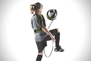 Soccer Trainer - Sick Stuff