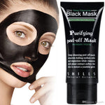 The Black Mask™ - Blackhead Peel-off Mask - Sick Stuff