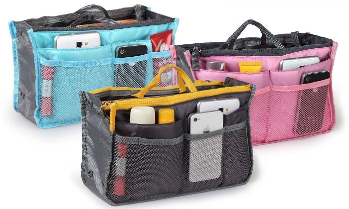 Purse Organizer - Sick Stuff