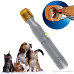 Beauty Paws™ - Pet Nail Trimmer - Sick Stuff