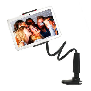 Lay-Z Mount™ - Mobile Phone/Tablet Holder - Sick Stuff
