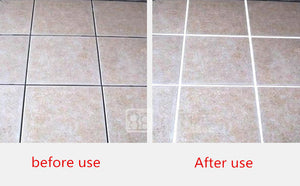 Tile Reform™ - Floor Gap Filling Agent - Sick Stuff