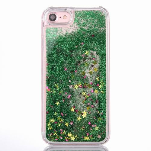Glitter Phone Case - Sick Stuff