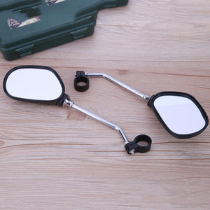 Bicycle Handlebar Mirror - Sick Stuff