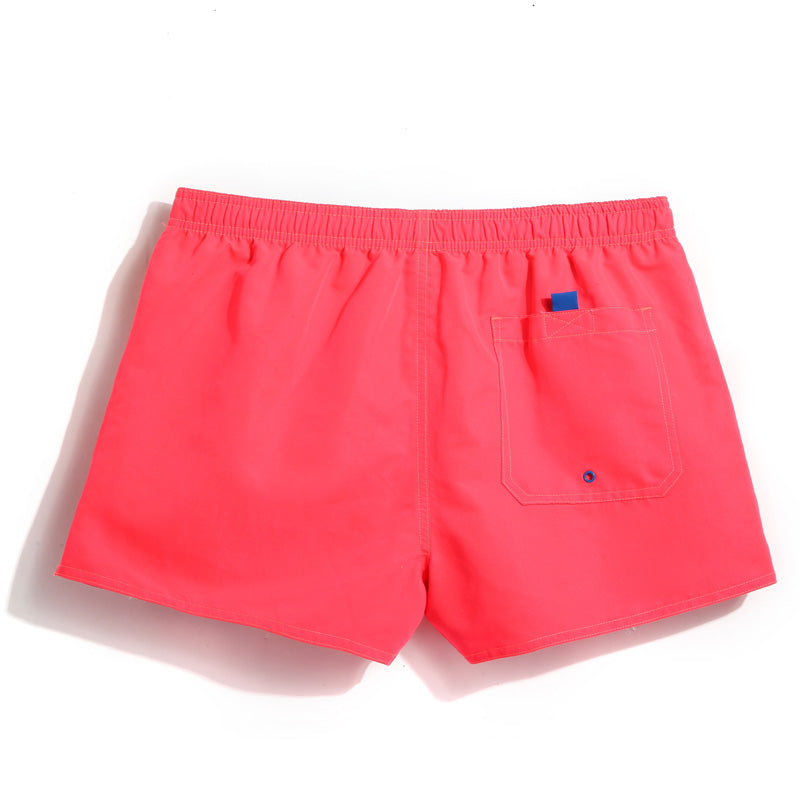 California Beach Shorts