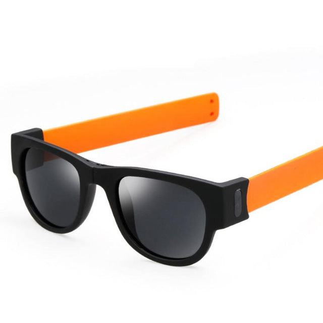 SlapShades™ - Polarized Sunglasses - Sick Stuff