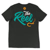 The Reel Shirt
