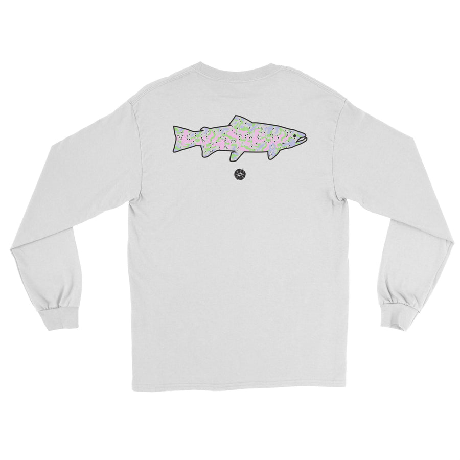 RLND Rainbow Trout Shirt