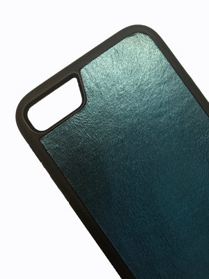 Funda Iphone 7/8 - Petróleo
