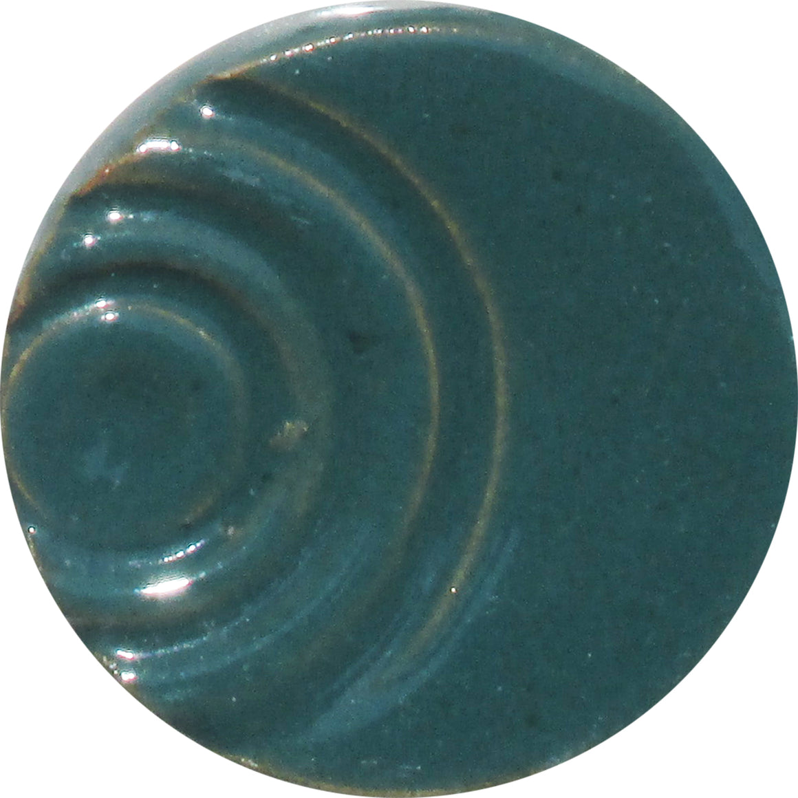 1242 Teal Green