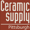 Ceramic Supply Gift Card