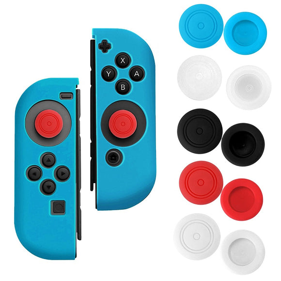 Joysticks Nintendo Switch