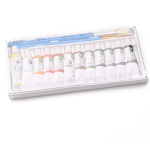 Professional Watercolor Set - LFE's Art Studio
