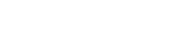 On-Point Outfitters