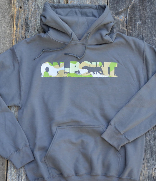 On-Point Hoodie