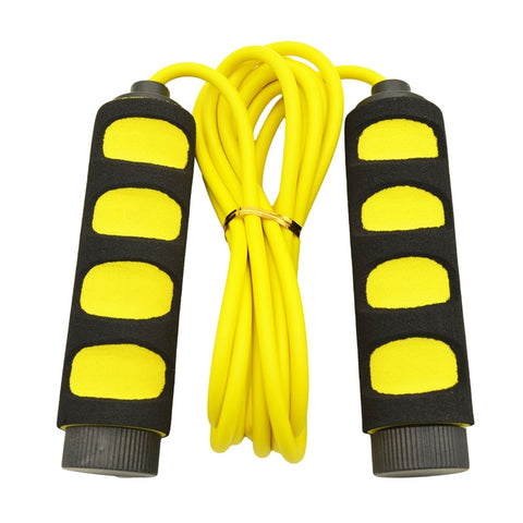 Light Weight Skipping Rope.