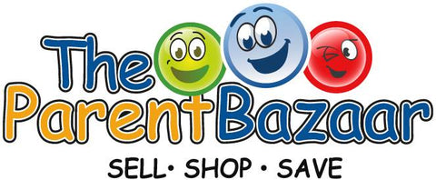 The Parent Bazaar