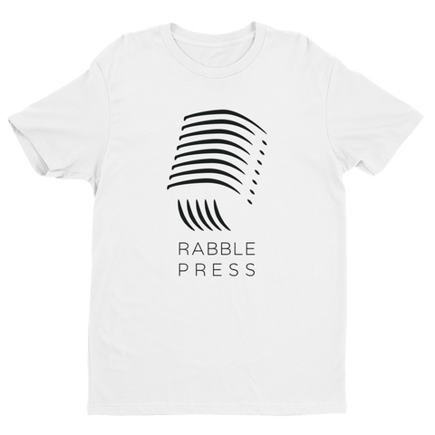 Rabble Press Logo