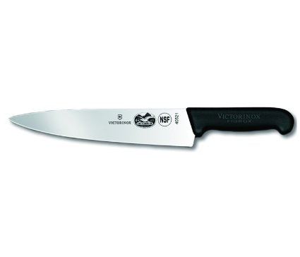 "Victorinox 10"" Chef's Knife"