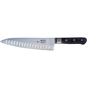"MAC Pro 8"" Mighty Chefs Knife"