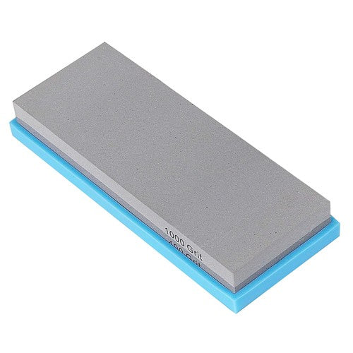 Messermeister Sharpening Stone 400/1000