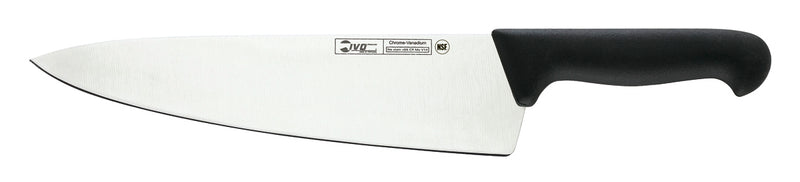 "Ivo Professional Series 10"" Chef's Knife"