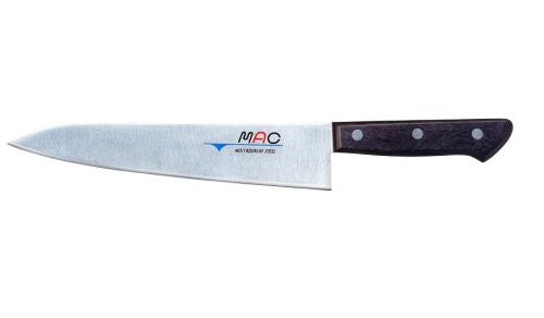 "MAC Chef Series 8 1/2"" Chef's Knife"
