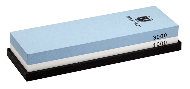 Mercer Combination Sharpening Stone 1000/3000