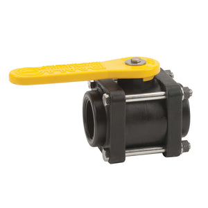 Bolted Ball Valve   | Free Shipping on orders over $200