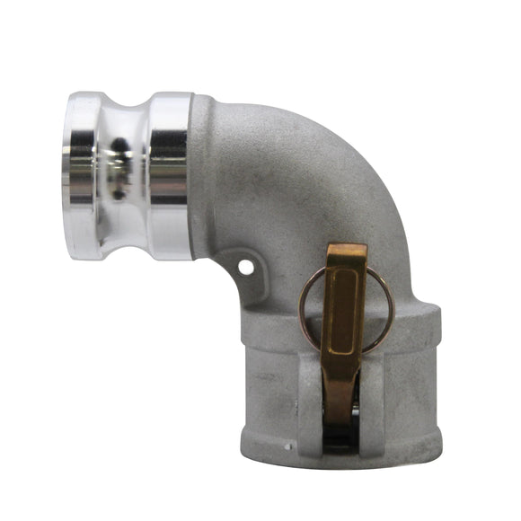 Type CXA Elbow