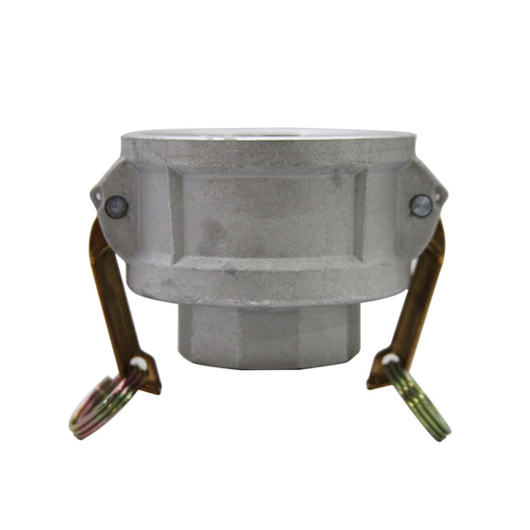 Type D Reducer