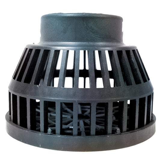 Gladiator Polypropylene basket strainers