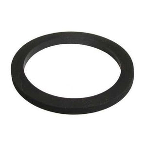 Cam & Groove Replacement Gaskets