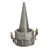 Funnel Strainer