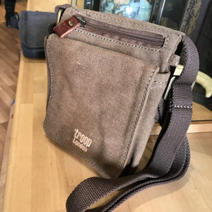 Pouch Small Shoulder Bag