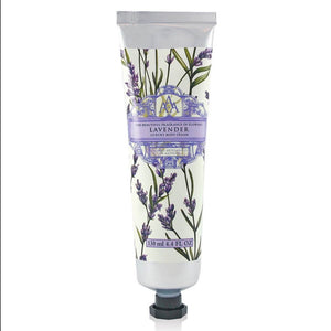 AAA Floral Body Cream 130ml