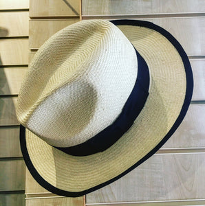 Arizona Panama Hat