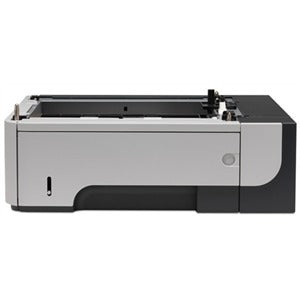 HP LASERJET 500 SHEET TRAY OPTIONAL 500-SHEET EXTRA TRAY; ADD UP