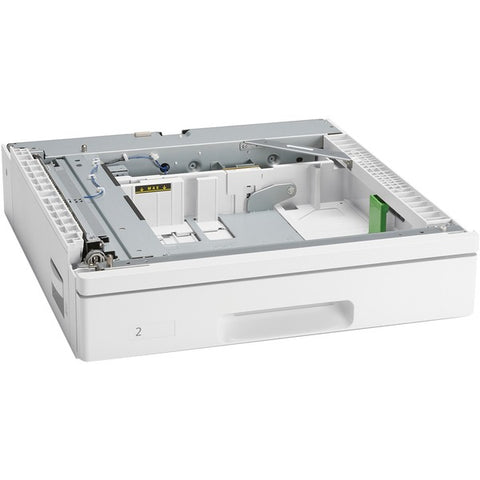 Xerox 520-Sheet Tray